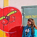 """Юлия Жак , Мастерская """"Tsuna Art"""" - Ярмарка Мастеров - ручная работа, handmade"""