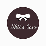 Elena (Skiba-bow) - Ярмарка Мастеров - ручная работа, handmade