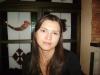 Иванова Лидия Арефиевна - Ярмарка Мастеров - ручная работа, handmade