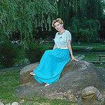 Анечка Маслова (an-maslova) - Ярмарка Мастеров - ручная работа, handmade