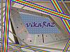 Виктория (VikaRaz) - Ярмарка Мастеров - ручная работа, handmade