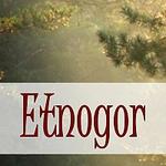 Этногор (etnogor) - Ярмарка Мастеров - ручная работа, handmade