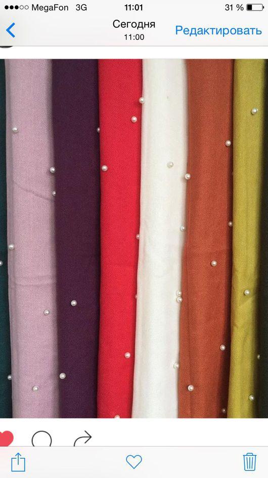 Платья ручной работы. Ярмарка Мастеров - ручная работа. Купить Шарфы. Handmade. Платки шарфы палантины, платки, пашмины