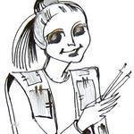 Танины рукодельности - Ярмарка Мастеров - ручная работа, handmade