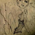 Evgenia Borisova (gw-shop) - Ярмарка Мастеров - ручная работа, handmade