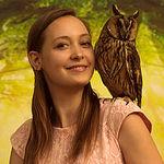Мастерская Татьяны Тарасовой (tatyanatarasova) - Ярмарка Мастеров - ручная работа, handmade