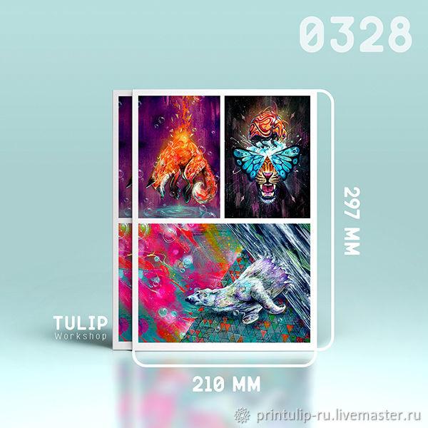 Термонаклейки стойкие для ткани и др. материалов, арт. 0328, Термотрансферы, Санкт-Петербург,  Фото №1