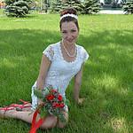 Екатерина (rykodelniza) - Ярмарка Мастеров - ручная работа, handmade