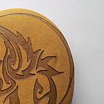 Санди - Ярмарка Мастеров - ручная работа, handmade
