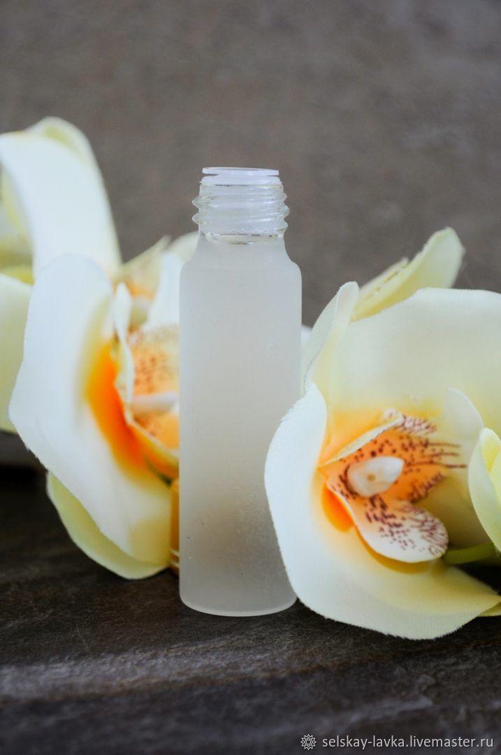 зеленое яблоко духи Dkny Be Delicious Eau De Parfum 20 Vk купить