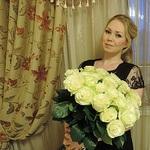 Malinka Kustarnikova (Алина) - Ярмарка Мастеров - ручная работа, handmade