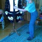 Михайлова Нина Александровна (overlorde) - Ярмарка Мастеров - ручная работа, handmade