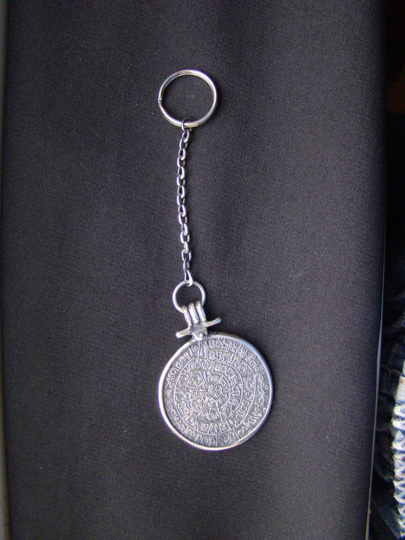 Подарки из серебра для мужчин фото