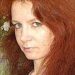 Лариса Загаринская (handwork-Lora) - Ярмарка Мастеров - ручная работа, handmade