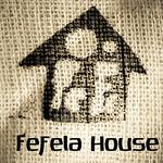 её уютный мир (Fefela-House) - Ярмарка Мастеров - ручная работа, handmade