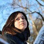Антонина Найдина (0078) - Ярмарка Мастеров - ручная работа, handmade