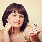 Юлия Гудим - Ярмарка Мастеров - ручная работа, handmade