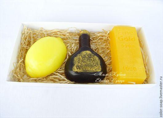 Подарок мужчине на 23 февраля, купить подарок на 23 февраля, что подарить на 23 февраля, подарок мужчине Краснодар