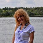 Кремер Снежана - Ярмарка Мастеров - ручная работа, handmade