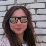 Елена (lenka16) - Ярмарка Мастеров - ручная работа, handmade