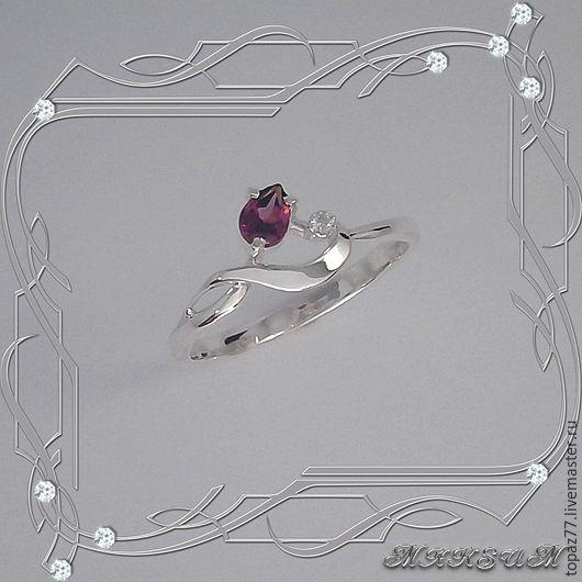 jewellery workshop `Maxim`