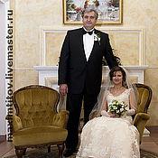 Дизайн и реклама ручной работы. Ярмарка Мастеров - ручная работа Свадебная фотосъемка. Handmade.