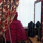 gerbera-room - Ярмарка Мастеров - ручная работа, handmade