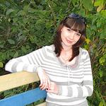 Ольга (miracle-85) - Ярмарка Мастеров - ручная работа, handmade