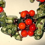Екатерина (vivagems) - Ярмарка Мастеров - ручная работа, handmade
