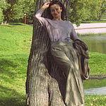 Alla Voronova (VoronAlla) - Ярмарка Мастеров - ручная работа, handmade