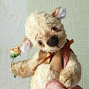 Куклы и игрушки ручной работы. Ярмарка Мастеров - ручная работа отЧАЯнно влюблён. Handmade.