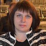 Анна Скутина (annaskytina77) - Ярмарка Мастеров - ручная работа, handmade
