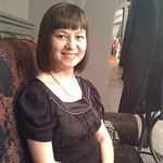 Миля Атанова - Ярмарка Мастеров - ручная работа, handmade