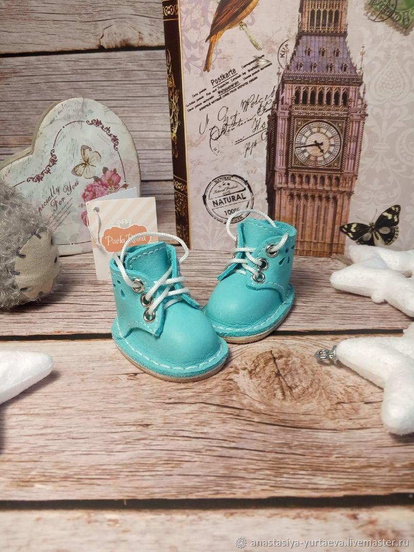 Обувь для кукол, Одежда для кукол, Омск,  Фото №1