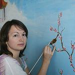 Маша Полозова (dadekoru) - Ярмарка Мастеров - ручная работа, handmade