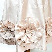 Винтаж ручной работы. Ярмарка Мастеров - ручная работа Платье  j.taylor новое винтаж. Handmade.