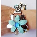 petrova brasletne (bracelet-petrov) - Ярмарка Мастеров - ручная работа, handmade