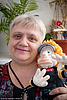 Мила Северная - Ярмарка Мастеров - ручная работа, handmade