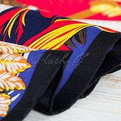 Аксессуары handmade. Livemaster - original item Women Scarves