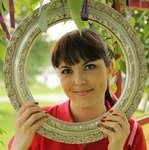 Светлана Пучковская - Ярмарка Мастеров - ручная работа, handmade