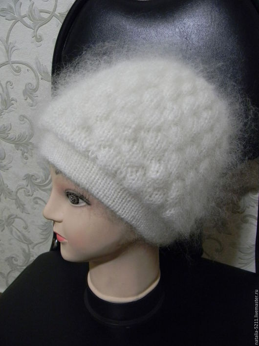 Шапки ручной работы. Ярмарка Мастеров - ручная работа. Купить Двойные шапки. Handmade. Двойные шапки, шапочка для женщины