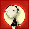 """""""Кукольный мир"""" - Ярмарка Мастеров - ручная работа, handmade"""