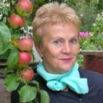 Наталья Михайловна - Ярмарка Мастеров - ручная работа, handmade
