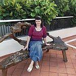 Наталья Кувакина (Гущина) (kuvakina7474) - Ярмарка Мастеров - ручная работа, handmade