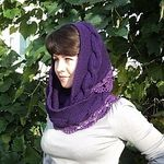 Елена (Petelka85) - Ярмарка Мастеров - ручная работа, handmade