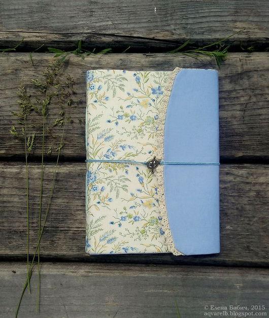 Софтбук (блокнот с нуля в мягкой обложке). Купить блокнот ручной работы. Handmade.