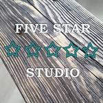 Fivestarstudio - Ярмарка Мастеров - ручная работа, handmade