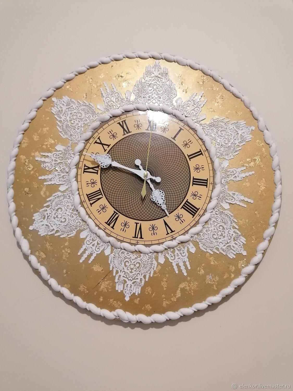 Версаль, Часы классические, Нефтекамск,  Фото №1