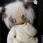 Лавка ЛИБХЕН (совы, куклы,коты) (libxen) - Ярмарка Мастеров - ручная работа, handmade