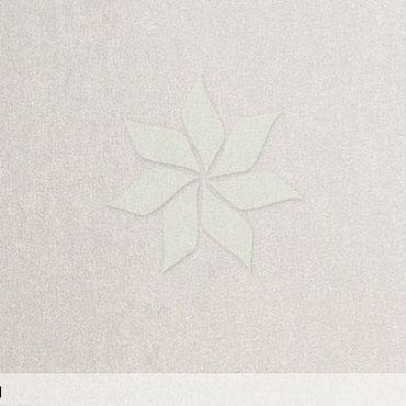 Материалы для творчества ручной работы. Ярмарка Мастеров - ручная работа В наличии! Калька цвета Белый 100 г/м2 (Германия). Handmade.